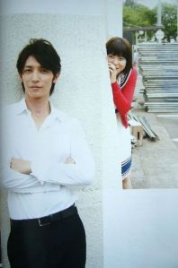 nodame-movie01 (1)