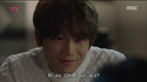 Kill Me Heal Me Ep 16 Review (AND WHAT GENIUS IS THIS?) | An